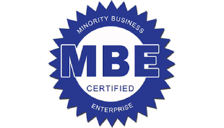 Minority Business