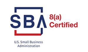 SBA Small Business